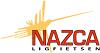 Nazca Ligfietsen