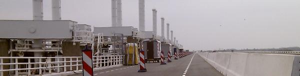 Rondje Nederland